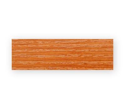 Кромка ПВХ KMG 22 x 1 мм (17.03 Орех Лесной)