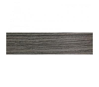 Кромка ABS Hranipex 22 x 2 мм (298313 Ріголето темний)