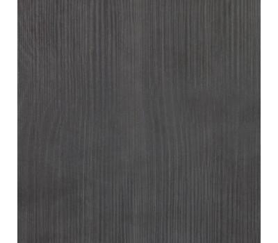 Плита ДСП ламінована Kronospan 2800 x 2070 x 18 мм (8509 Північне дерево темне SN)