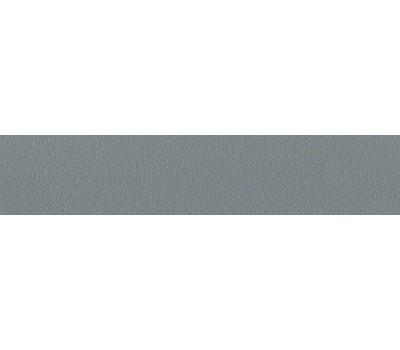 Кромка ABS Hranipex 42 x 2 мм (172162 Сірий темний PE)