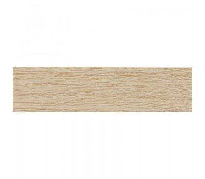 Кромка ПВХ KMG 22 x 1 мм (15.01 Дуб Сонома)