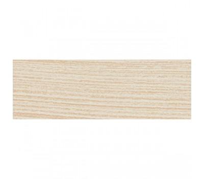 Кромка ПВХ KMG 22 x 1 мм (16.02 Венге светлый)