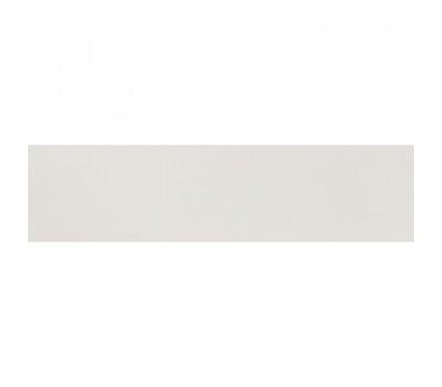 Кромка ПВХ KMG 22 x 1 мм (501.01 Белый корка)