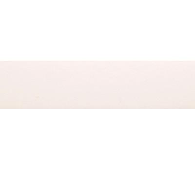 Кромка ПВХ KMG 22 x 1 мм (504.01 Сірий світлий)