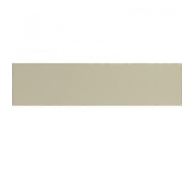 Кромка ПВХ KMG 22 x 1 мм (517.01 Ваниль светлая)