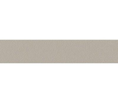 Кромка ABS Hranipex 22 x 0,45 мм (17860 Серый PE)