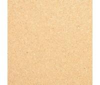 Плита ДСП шлифованная Kronospan 2800 x 2070 x 15 мм (2 сорт)