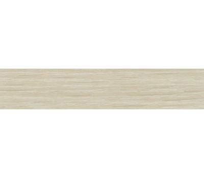 Кромка ABS Hranipex 22 x 2 мм (244370 Дуб сірий)