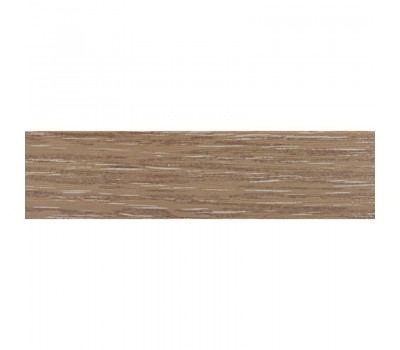 Кромка ПВХ KMG 22 x 1 мм (15.15 Дуб шамони темный)