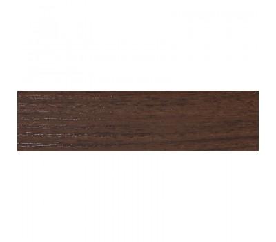 Кромка ПВХ KMG 22 x 1 мм (17.01 Горіх Темний)