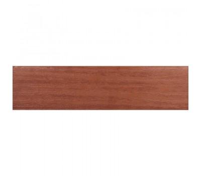 Кромка ПВХ KMG 22 x 1 мм (25.04 Яблоня Локарно Темная)