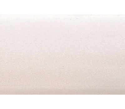Кромка ПВХ KMG 22 x 1 мм (13.01 Вишня оксфорд)