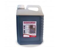 Пластифікатор для підлоги з системою підігріву Kontur PL 210 5 л