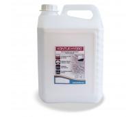 Гидроизолирующая добавка Kontur Hydro 5 л