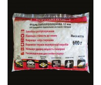 Фіброволокно поліпропіленове Kontur B12 600 гр