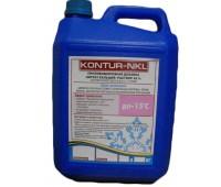 Противоморозная добавка Kontur NKL 1 л