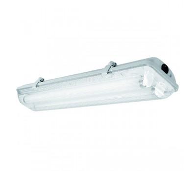 Світильник GTV HELIOS-LED (LD-HEL218B-30)