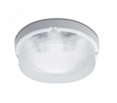 Cветильник для открытой лампы GTV (OS-OSL2120-00)