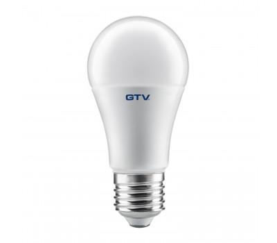 Лампа LED GTV 10 Вт (E27)
