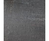 Столешница Kronospan 4299 UE Ателье темное 4100x600x38 мм