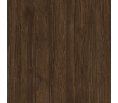 Плита ДСП ламинированная Kronospan 2800 x 2070 x 18 (K020 Орех селика каменный PW)