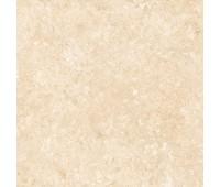 Столешница Kronospan K212 PA Мрамор королевский белый 4100x600x28 мм