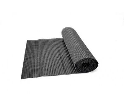 Мембрана Masterplast Terraplast Plus L8 2 x 20 м (400 г/кв.м)