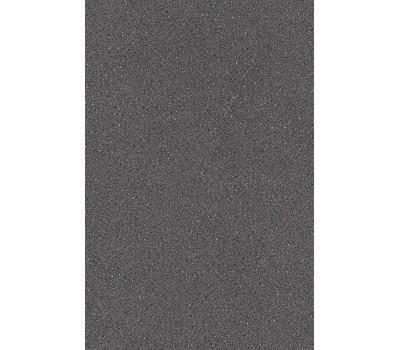 Столешница Kronospan К203 PE Гранит антрацит 4100x600x38 мм