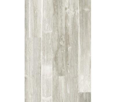 Столешница Kronospan К027 SU Древесина сформированая 4100x600x38 мм