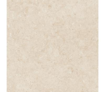 Столешница Kronospan A495 CR Мрамор светлый 4100x600x38 мм