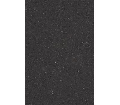 Столешница Kronospan К211 PE Порфир черный 4100x600x38 мм