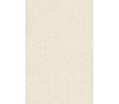 Столешница Kronospan К215 BS Дюна белая 4100x600x38 мм