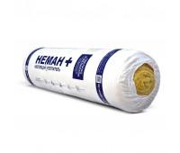 Стекловата НЕМАН+ М-11 Лайт 50 мм (8,2 x 1,22) 2 шт, 15м.кв.