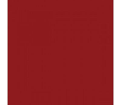 Плита ДСП ламінована Kronospan 2800 x 2070 x 18 мм (0149 Червоний BS)