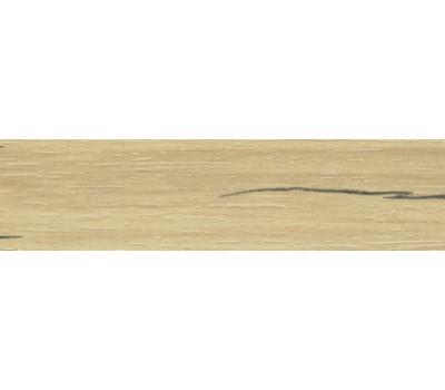 Кромка ABS Hranipex 42 x 2 мм (24003 Дуб золотой)