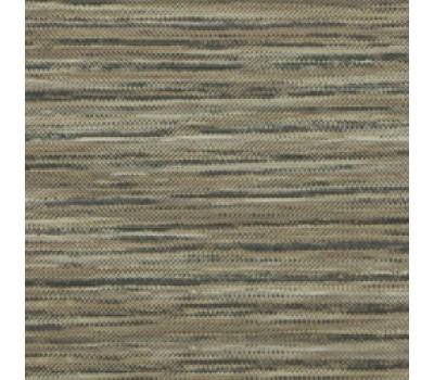 Кромка ПВХ Termopal 42 x 1,8 мм (SWN 9 Арканзас темный)