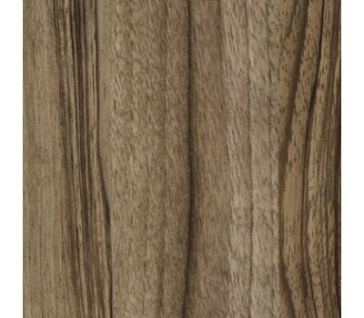 Плита МДФ глянцевая Kastamonu EvoGloss 2800 x 1220 x 18 мм (P 310 Империя ML)