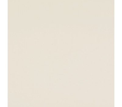 Плита МДФ матовая Kastamonu EvoGloss 2800 x 1220 x 18 мм (P 002 Крем матовый ST)