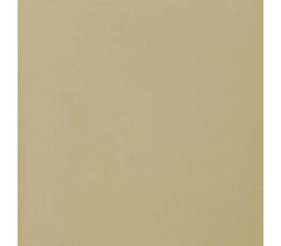 Плита МДФ матовая Kastamonu EvoGloss 2800 x 1220 x 18 мм (P 724 Бежевый песок матовый FSC)