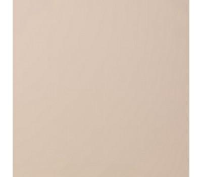 Плита МДФ матовая Kastamonu EvoGloss 2800 x 1220 x 18 мм (P 732 Вижен матовый FSC)