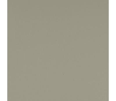 Плита МДФ матовая Kastamonu EvoGloss 2800 x 1220 x 18 мм (P 003 Темно-серый матовый STD)