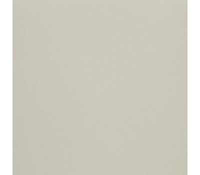 Плита МДФ матовая Kastamonu EvoGloss 2800 x 1220 x 18 мм (P 729 Серый новый матовый FSC)