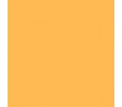 Плита ДСП ламинированная Kronospan 2800 x 2070 x 18 мм (0134 Желтый/солнечный свет BS)