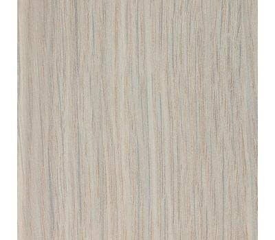 Плита ДСП ламинированная Kronospan 2800 x 2070 x 18 мм (8921 Дуб светлый Феррара PR)