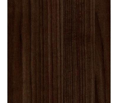 Плита ДСП ламинированная Kronospan 2800 x 2070 x 18 мм (8448 Орех Риберра BS)