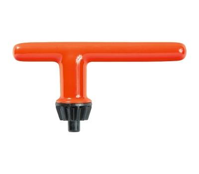Ключ для патрона Matrix 13 мм