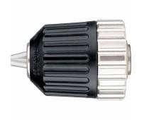 Патрон для дрели Matrix БЗП 1-10 мм (3/8