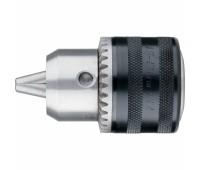 Патрон для дрели Matrix ключевой 1,5 - 13 мм (M12 x 1,25)