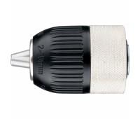 Патрон для дрели Matrix быстрозажимной 2 - 13 мм (1/2
