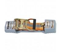 Ремень багажный Stels Automatic с крюками 5 м
